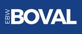 Logo Boval