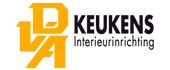 Logo Van der Aa