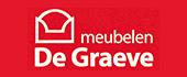 Logo De Graeve Meubelen