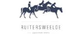 Logo Ruitersweelde