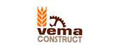 Logo Verhoest Machinery