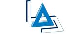 Logo Levrau