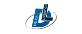 Logo Delca Transport