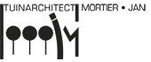 Logo Mortier Jan