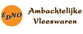 Logo Lammens-Edno Vleeswaren