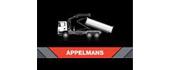 Logo Appelmans