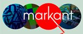 Logo Markant-Vanassche