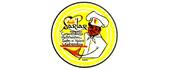 Logo Sarlar-Schollaert Nadine
