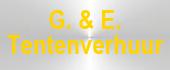 Logo Georges & Edwig Van Nieuwenhuyze