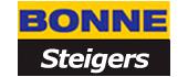 Logo Bonne Trading