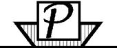 Logo Planafdruk Perfekto