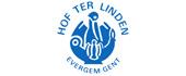 Logo Woon- en zorgcentrum Hof Ter Linden