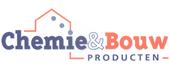 Logo Chemie & Bouw