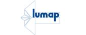 Logo Lumap