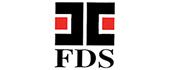 Logo F.D.S nv