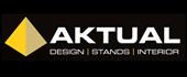 Logo Aktual