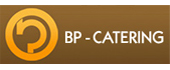 Logo BP-Catering
