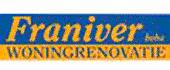 Logo Franiver