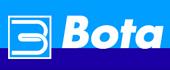 Logo Bota