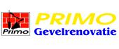 Logo Primo