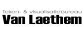 Logo GVL Tekenbureau