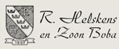 Logo Helskens