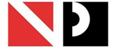 Logo Bouwmaterialen Van Peteghem