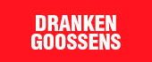 Logo Dranken Goossens