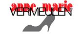 Logo Anne-Marie Vermeulen