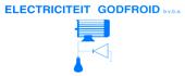 Logo Godfroid
