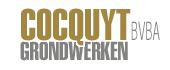Logo Cocquyt BVBA