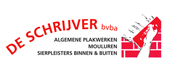 Logo De Schrijver & Zonen