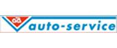 Logo Auto-Service