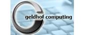 Logo Geldhof Computing