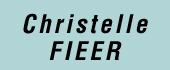 Logo Fieer C