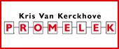 Logo Promelek