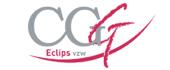 Logo Centrum Geestelijke Gezondheidszorg Eclips
