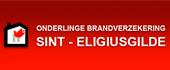 Logo Onderlinge Brandverzekering Sint Eligiusgilde