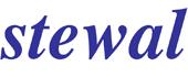 Logo Stewal