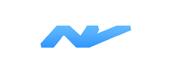 Logo Verschueren Natuursteenbedrijf