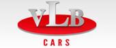 Logo VLB Cars