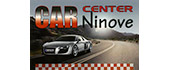 Logo Car Center Ninove
