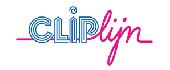 Logo Cliplijn
