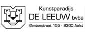 Logo Kunstparadijs De Leeuw