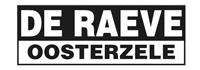 Logo Jens De Raeve