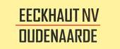 Logo Eeckhaut Bernard