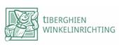 Logo Tiberghien Gebroeders