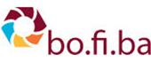 Logo bo.fi.ba