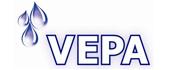 Logo Vepa