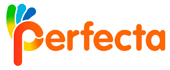Logo Perfecta